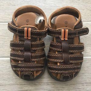 Other - 🎀3/$30🎀 Infant sandals